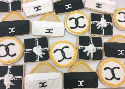 Channel Cookies