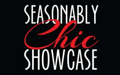 Seasonably Chic Showcase