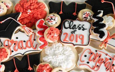 Calling All 2019 Grads