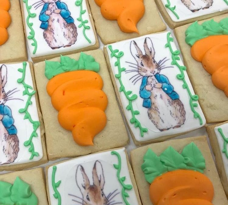 3 Tips For An Easter To Remember