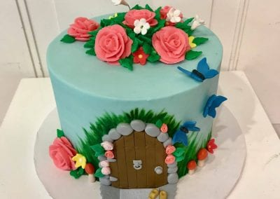 garden-fairy-birthday-cake